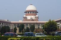 Saradha scam probe: Supreme Court seeks response from Sebi, CBI
