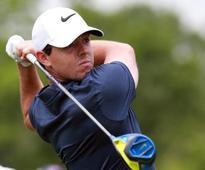 PREVIEW-Golf-Brutal Oakmont commands the U.S. Open spotlight