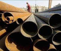 Cabinet note to move next week for Steel research mission: Minister