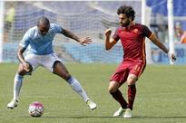 FIFA clear Chelsea of wrongdoing over Salah loan