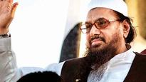 Hafiz Saeed's JuD statement claims China perpetuating terrorism in Pakistan!