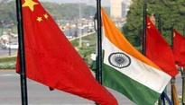 Doklam standoff: India behaving like mature power, says US expert