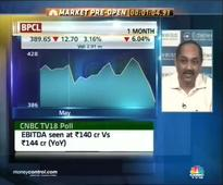 Oil marketing companies in multi year bull run: Baliga