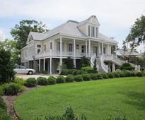 #40. Louisiana: Mandeville