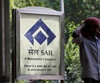 SAIL moves Odisha HC to quash demand of Rs 47 crore for excess mining