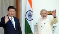 India blames China for blocking entry into NSG