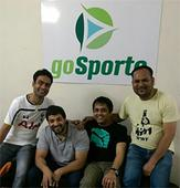 Exclusive: Sports discovery platform goSporto raises...