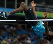 Paralympic medalists also eligible for Khel Ratna, announces Vijay Goel