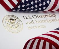 H-1B visa: Top 7 Indian outsourcing cos record 37% drop in 2016, trend to continue in 2017, says report