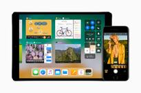 WWDC 2017: Apple's iOS 11 update is bringing these cool new features to your iPad and iPhone