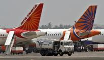 CBI books Air India, IBM officials in Rs 225 cr software scam