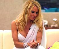 Bigg Boss: Rimi Sen, Pamela Anderson  a look at the most expensive celebs on Salman Khan's show