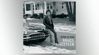 Bruce Springsteen Says Recording Born to Run Audiobook Was as Tiring as One of His Concerts