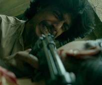 Guns and Thighs trailer: Ram Gopal Varma tries too hard to portray Mumbai mafia in murky manner