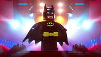 SDCC: The Trailer For The LEGO Batman Movie Is Here!
