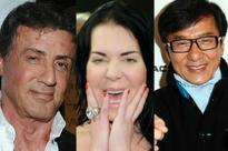 10 Hollywood Entertainers With Porn Pasts, From Sylvester Stallone to Sasha Grey