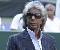 It's baptism by fire for Saketh Myneni, Ramkumar Ramanathan: Davis Cup captain Anand Amritraj