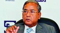 Every amendment to Sebi Act came after 'grave episode': U K Sinha