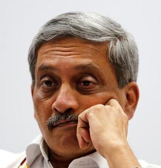 Jobs, liquor, casinos: Parrikar's uphill new job in Goa