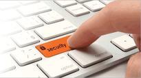 Anti-virus software maker Quick Heal's IPO oversub...