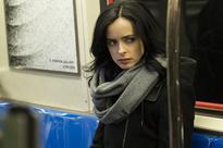 'Jessica Jones' season 2 will have all female directors: A step forward?