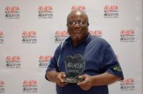 MANERELA+ scoops prestigious regional award