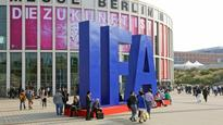 IFA 2016: Which Android smartphones and smartwatches to expect