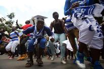 AFC Leopards go to polls