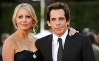 Ben Stiller and wife Christine Taylor split after 17 years of marriage