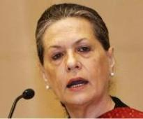 'Cong will back GST bill if 3-4 issues addressed'