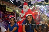 Mangaluru: Christmas gets Duller Every Year as Christians Lack Faith, Enthusiasm & Spirit