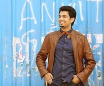 Pranav Sachdeva enjoys seducing married woman in `Delhiciously Chekhov`