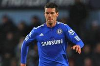 Michael Ballack urges Chelsea to seal major signing: He would be brilliant for the Blues