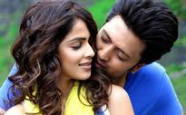 Riteish Deshmukh excited about TV debut