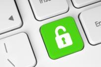 Phishing Attacks Steal W-2 Info from Milwaukee Bucks, Saint Agnes Medical Center, Rockhurst University