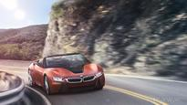BMW and Intel get together to bring autonomous driving tech by 2021