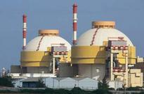 Kudankulam nuclear plant: Commissioning delayed by a month