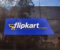 Flipkart is pouring serious money into Ads, growing it at 50% month-on-month