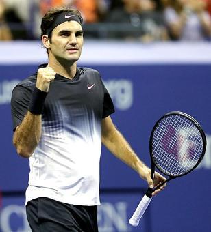 Del Potro has no chance against Federer, says Wilander