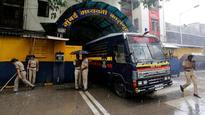 1993 Mumbai blasts case: Prosecution to seek maximum sentence for convicts