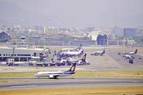 Mumbai airport's main runway to remain shut for 6 hrs for 2 days