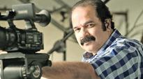 Suresh Krissna aims at a parallel channel to commercial cinema