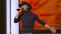 Tim McGraw: 'I hate social media'