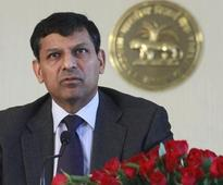 From corporate to politicos, who said what on Raghuram Rajan's exit