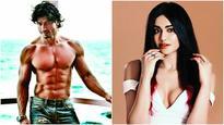 Vidyut Jammwal, Adah Sharma to pair up again for 'Commando 3'