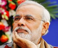 5 Problems: Modi's Foreign Policy Gyaan
