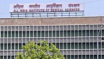 AIIMS doctors now threaten to go on strike, mass leave
