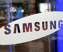 Samsung banks on Tandoori microwaves for India push, global recovery
