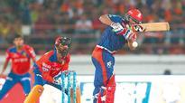 IPL 9: Rishabh Pant, de kock sink Gujarat LIons