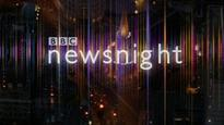 Ian Katz appointed Newsnight editor